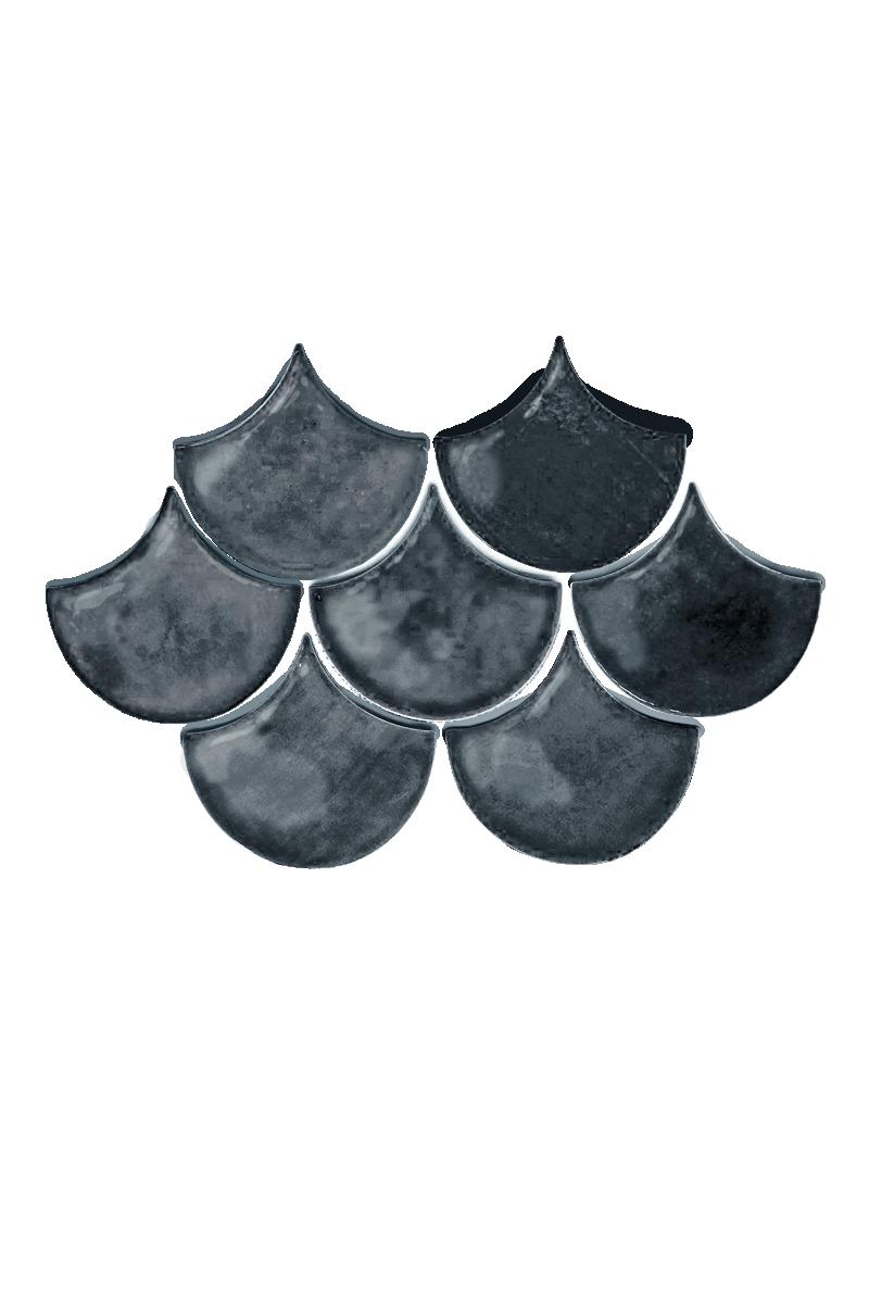 Moon Drops  Image 5