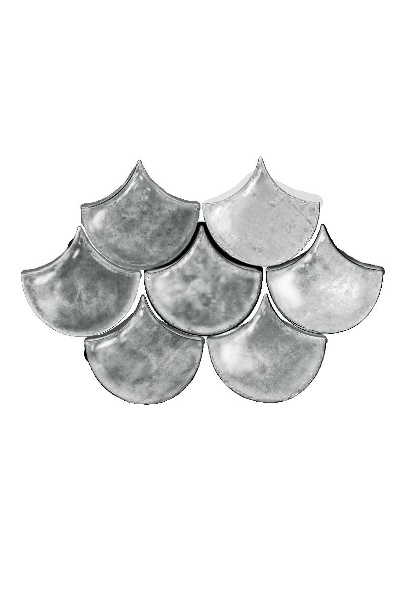 Moon Drops  Image 4